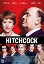 Hitchcock - plakat