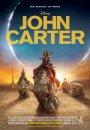 John Carter - plakat