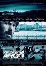 Operacja Argo - plakat