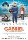 Gabriel - plakat