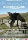 O koniach i ludziach