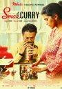 Smak curry