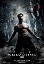 Wolverine - plakat