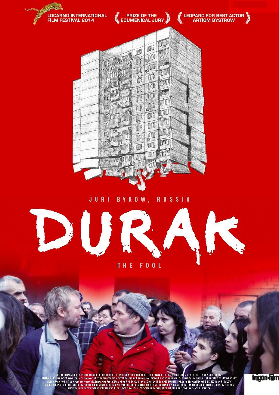 Kino Duren
