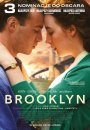 Brooklyn - plakat