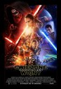 Gwiezdne wojny: Przebudzenie Mocy - plakat