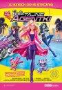 Barbie: Tajne Agentki