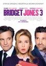 Bridget Jones 3 - plakat