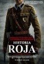 Historia Roja - plakat