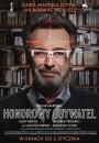 Honorowy obywatel