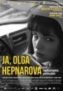 Ja, Olga Hepnarová