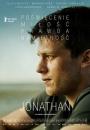 Jonathan - plakat