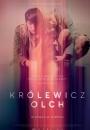 Królewicz Olch - plakat