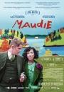 Maudie - plakat