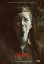 Ouija: Narodziny zła - plakat
