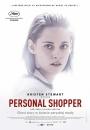 Personal Shopper - plakat