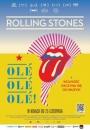 The Rolling Stones: Olé, Olé, Olé!