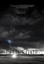 Devil's Gate - plakat