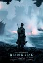 Dunkierka - plakat