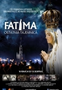 Fatima. Ostatnia tajemnica - plakat