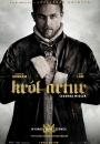 Król Artur: Legenda miecza - plakat