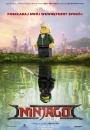 LEGO® NINJAGO: FILM