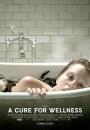 Lekarstwo na życie - plakat