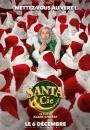 Mikołaj i spółka - plakat