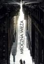 Mroczna Wieża - plakat