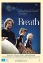 Oddech - plakat