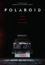 Polaroid - plakat