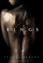 Rings - plakat