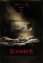 Slumber - plakat