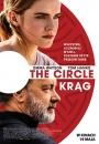 The Circle. Krąg - plakat