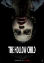 The Hollow Child - plakat