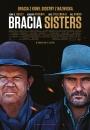Bracia Sisters - plakat