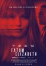 Fatum Elizabeth - plakat