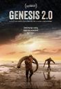 Genesis 2.0 - plakat