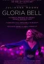 Gloria Bell - plakat
