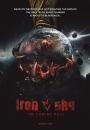 Iron Sky. Inwazja - plakat