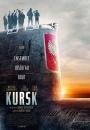 Kursk - plakat