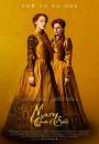 Maria, królowa Szkotów - plakat