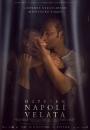 Neapol spowity tajemnicą - plakat