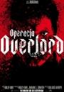 Operacja Overlord - plakat