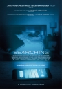 Searching - plakat