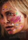 Tully - plakat