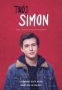 Twój Simon - plakat