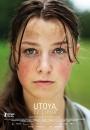 Utoya, 22 lipca - plakat