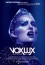 Vox Lux - plakat