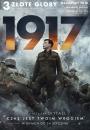 1917 - plakat